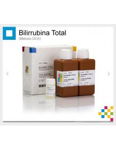 BILIRRUBINA TOTAL